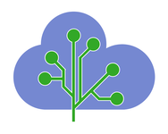 Arbor EPM Logo - Entry #6