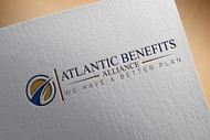 Atlantic Benefits Alliance Logo - Entry #181