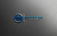 Empower Sales Logo - Entry #322