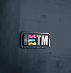 ETM Advertising Specialties Logo - Entry #2