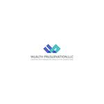 Wealth Preservation,llc Logo - Entry #544