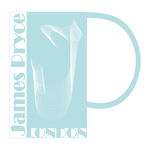 James Pryce London Logo - Entry #25