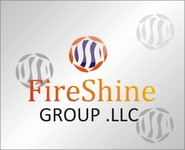 Logo for corporate website, business cards, letterhead - Entry #133