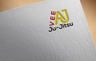 Vee Arnis Ju-Jitsu Logo - Entry #69