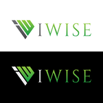 iWise Logo - Entry #106