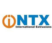 International Extrusions, Inc. Logo - Entry #154