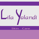 Skin Care Company Logo - Entry #92