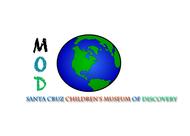 MOD Logo - Entry #38