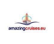 amazingcruises.eu Logo - Entry #85