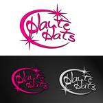 Haute Hats- Brand/Logo - Entry #1