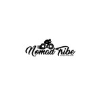 Nomad Tribe Logo - Entry #48