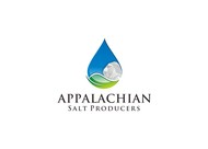 Appalachian Salt Producers  Logo - Entry #25