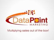 DataPoint Marketing Logo - Entry #65