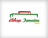 Online Mall Logo - Entry #3