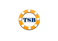 TSB Logo - Entry #18