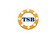 TSB Logo - Entry #18