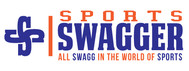Sports Swagger Logo - Entry #12