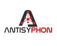 Antisyphon Logo - Entry #583