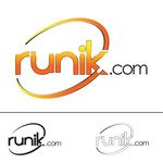 Communication plattform Logo - Entry #74