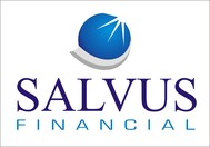 Salvus Financial Logo - Entry #235
