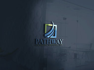 Pathway Financial Services, Inc Logo - Entry #492