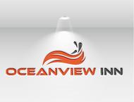 Oceanview Inn Logo - Entry #252