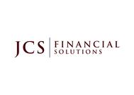 jcs financial solutions Logo - Entry #102
