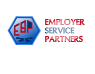 Employer Service Partners Logo - Entry #66