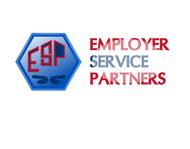 Employer Service Partners Logo - Entry #66