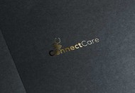 ConnectCare - IF YOU WISH THE DESIGN TO BE CONSIDERED PLEASE READ THE DESIGN BRIEF IN DETAIL Logo - Entry #319