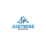 Justwise Properties Logo - Entry #179