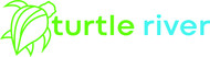 Turtle River Holdings Logo - Entry #81