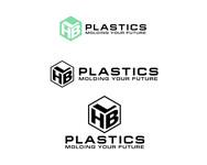 LHB Plastics Logo - Entry #229