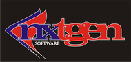 NxtGen Software Logo - Entry #11