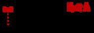 B&A Uniforms Logo - Entry #145