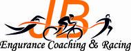 JB Endurance Coaching & Racing Logo - Entry #148