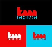 KaaaChing! Logo - Entry #276