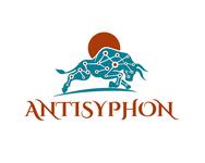 Antisyphon Logo - Entry #586