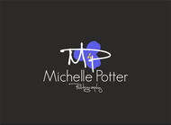 Michelle Potter Photography Logo - Entry #85