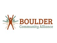 Boulder Community Alliance Logo - Entry #95