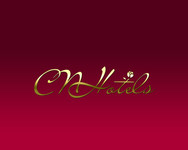 CN Hotels Logo - Entry #150