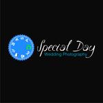 Wedding Photography Logo - Entry #14