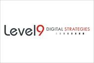 Company logo - Entry #125