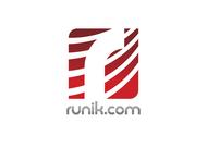 Communication plattform Logo - Entry #145