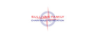 Sullivan Family Charitable Foundation Logo - Entry #19
