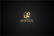 J. Pink Associates, Inc., Financial Advisors Logo - Entry #90