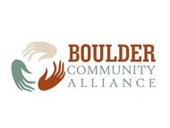 Boulder Community Alliance Logo - Entry #164
