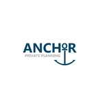 Anchor Private Planning Logo - Entry #30