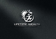 Lifetime Wealth Design LLC Logo - Entry #93