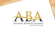 Atlantic Benefits Alliance Logo - Entry #378